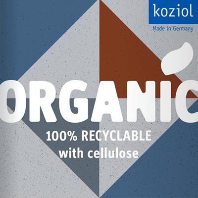 katalog organic